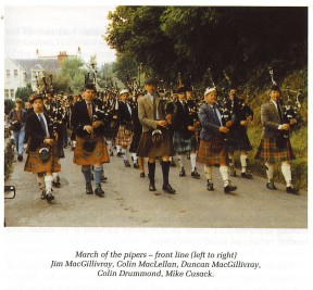 jim-leading-oban-march-august-91